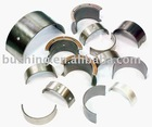 Auto parts compatible with caterpillar (CAT) series