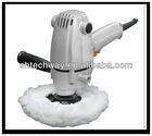power tools 180mm Car polisher machine