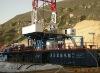 Drilling fluids circulating system