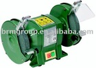 "Electric 6"" Bench Grinder(GS/CE/EMC) BM20502"