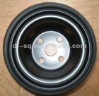 Foton ISF2.8/3.8 fan pulley 4934465