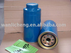 diesel filter for Nissan 16405-01T70