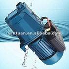 extracting water for live and garden etc//micro-water Pump