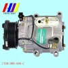 Car air conditioner compressor for FORD MONDEO2.0