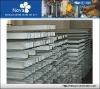 TK3 TK3A TK5 TK5A Hollow Elevator Guide Rail