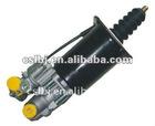 Clutch Booster Clutch Servo DAF 9700511020