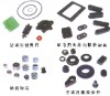 Rubber gasket for home appliance