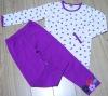 baby garment-underwear