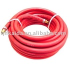 air-conditioning hose