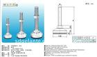 Stainless Steel Adjustable feet SKJ400
