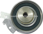 OPEL Tensioner Pulley