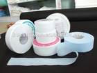epilation rolls/nonwoven wax strip/hot sale wax rolls