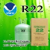cylinder refrigerant gas r22 for sale