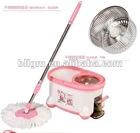 Hot sale 2012 newest 360 easy mop