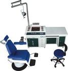 Medical equipments/Medical instruments