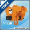 Manual Push Trolley