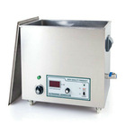 VGT-2300 Ultrasonic Washing Machine for Industrial using
