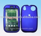 new crystal case for PDA phone