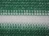 balcony mesh fabric