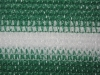 balcony mesh fabric