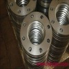 API 5L GrB carbon steel welded flange,API,PED,ISO certificate,ASME B16.9