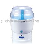 Home care baby product Steam sterilization GLX-1