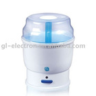 Home care baby product Steam sterilization GLX-1