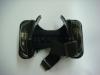 HL-PU5 roller blades