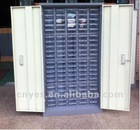 100PCS drawer cabinet to store small accessories