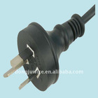 Australian Plug,Australia Plug,SAA Plug