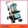 reversible handle baby stroller HZS1108