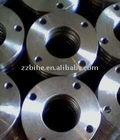 Hot sell of Stainless steel pipe flange PN16
