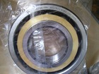 ball bearing 7320