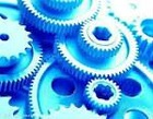 Gear Wheel Supplier