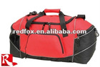 sport/travel holdall bag/luggage/pvc bag/canvas bag