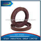 12016507B shaft seal for farming tractors drive axle 42-62-21.5