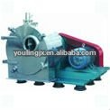 Horizontal Axis Solid Discharge Screen Centrifuges/Chemical Centrifuge