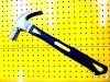 Claw hammer STH1003
