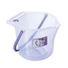 13L plastic bucket