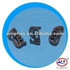 Garage Door Rubber Seal with GOOD QUALITY