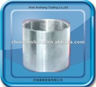 OEM stainless steel investment/precision casting glaze connector