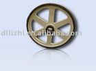 FCD 450 Chain Wheel Angle Pressure 20 degree