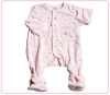 Baby Coverall (MHBY010)