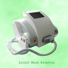 C001 elight photo epilator-home hair removal and hyperpigmentation treatment machine