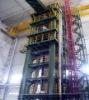 Vertical Bright Annealing Furnace