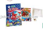 Promotion toy Ecology Creative Toys Sea-Monkey