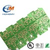 FR-4 single side 1 layer pcb bare board