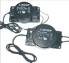 Transformer --HBW series