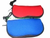 Glasses case RB32-1