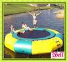Best sale aqua trampoline